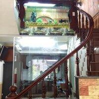 Bán nhà 4,5 tầng đường Hai Bà Trưng LH: 0388755392