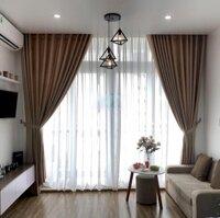 Cho thuê căn hộ Cầu Rào 2 Full Đồ 0963992898