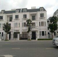 Cho thuê căn SL Mahatan Vinhomes Hải Phòng - Diện tích rộng rãi, thoáng đãng - 0963992898