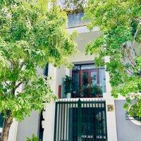 Bán nhà mới, đẹp, rẻ trung tâm Thành Phố Vinh có gara, sân vườn giá 21 tỷ LH: 0338734030