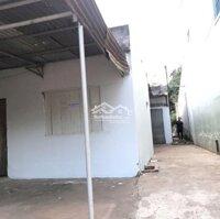 Cho thuê nhà nguyên căn mặt tiền lý thường kiệt LH: 0985646146