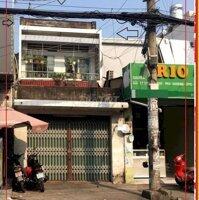 $$$Cho thuê nhà MT để KD Đ Phạm Văn Chiêu, Qu GV LH: 0783229243