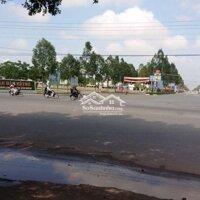 Bán đất nền giá rẻ gần UBND Bàu Bàng LH: 0378545141