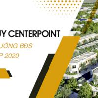 Mở bán Shophouse cả đất và xây 3 tầng giá chỉ từ 780tr trung tâm KCN LH: 0335189191
