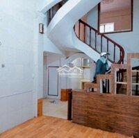 Cho thuê nhà 3 tầng 4 ngủ tại Đình Đông LH: 0974558698