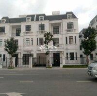 Cho thuê căn SL Mahatan Vinhomes Hải Phòng LH: 0963992898