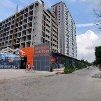 Chỉ với 300 triệu sở hữu Chung cư 3PN tp Bắc Ninh LH: 0965231235