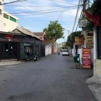 Bán gấp Nhà mặt đường Nguyễn Tuấn Thiện, Lê Mao 1835m2, giá 4 tỷ, kinh doanh tấp nập LH: 0963850513