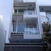 Bán nhà góc 2 mặt tiền HXH đường Thành Thái, DT: 43x27m, GPXD hầm trệt 4 lầu, giá bán 15 tỷ LH: 0947829339