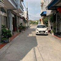 Bán lô đất 33,3 m2 tại Trại Chuối , Hồng Bàng giá 1,08 tỷ LH : 0782 051 093