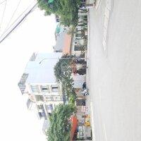 Bán đất mặt đường Trại Lẻ, Kênh Dương, Lê Chân DT 81m2 Giá 3 tỉ 645 triệu LH 0375 871 815