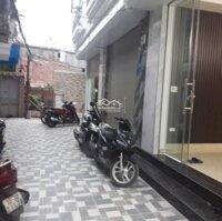 Cần bán gấp dẫy nhà trong ngõ gần cây xăng Công Đoàn , đường 2 xã , Lê Chân , Hải Phòng LH: 0943479905