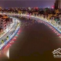 Bán nhà mặt đường Tô Hiệu,Hải Phòng,vỉa hè rộng,16 tỷ LH: 0936967359