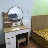 Cho thuê nhà riêng 4 phòng ngủ ở ng0õ 20 Văn Cao 0963992898
