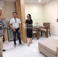 Bán chung cư Đồng Quốc Bình, Lạch Tray, Ngô Quyền, Hải Phòng LH: 0972821668