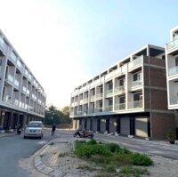 Sở hữu căn nhà độc 3,5 tầng với vốn ban đầu chỉ 460tr tại dự án Him Lam Hùng Vương Hồng Bàng HP LH: 0369863383