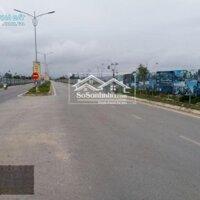 Bán đất nền sổ đỏ Tại Hoàng Ngọc, Hải Tiến, Thanh Hóa LH 0988922900