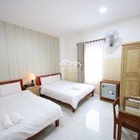 Kẹt vốn cần bán nhanh Khách Sạn đẹp gần trung tâm đường Phạm Ngũ Lão, Đà Lạt BĐS Liên Minh LH: 0942657566