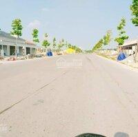 2 Suất nội bộ ngay công viên Nam An Bàu Bàng chỉ cần 399 triệu, SHR Chiết Khấu 1 Cây Vàng LH: 0901777595