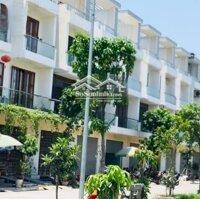 Bán nhà 4 tầng mời xây ở quận Hồng Bàng, Hải Phòng LH: 0929688616