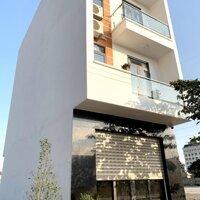 Nhà khu vực quận Hồng Bàng giá rẻ LH: 0902078669