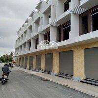 Bán 40 Căn Dự án Himlam City Gate - Sở Dầu Hồng Bàng - Chiết Khấu Hủng 0989413040