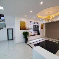 Bán nhà cực đẹp Thiên lôi,Vĩnh Niệm,Hải Phòng LH: 0378478578