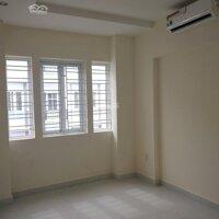 Cho thuê căn hộ tầng 2 chung cư Hoàng Huy An Đồng LH 0796773883