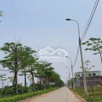 Bán đất khu đô thị Sao Mai Xuân Thịnh Thọ Dân LH: 0886066222