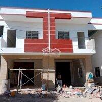 Nhà phố giá rẻ tại KCN Bàu Bàng-BD,Giá chỉ từ 1 tỷ LH: 0987979270