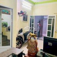 Chính chủ cần bán nhà ở Chợ Con LH: 0392440777