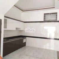 Mở bán khu nhà ở cao cấp đường Miếu Hai Xã LH: 0947814199