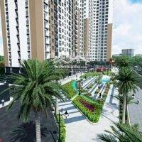 Bán chung cư cao cấp Xuân Mai giá chỉ TT 294 triệu 72m2 nhanh tay sở hữu LH: 0943063986