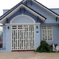 Bán nhà tại khu đô thị Huỳnh Gia Phát LH: 0972626442