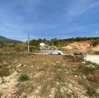 Bán lô đất thổ cư đường Kho Muối, xã Hiệp Thạnh LH: 0976529858