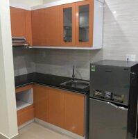 Cho thuê căn hộ trong dự án Waterfront hiện đại cao cấp LH: 0936069293