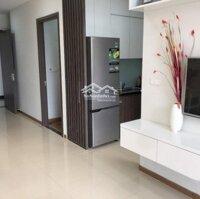 Chính chủ bán căn góc dự án Chung cư cao cấp Xuân Mai Tower Thanh Hoá LH: 0981582023
