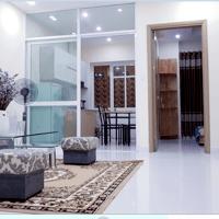 Cho thuê Căn hộ chính chủ 64m2,chung cư Hoàng Huy- Pruksa Town LH: 0936591769