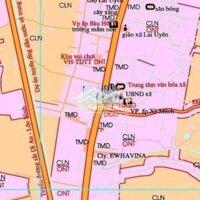 Bán đất Lai Uyên Bàu Bàng LH: 0349274062