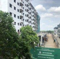 Chung cư Green Homes Đình Bảng 632m² 2PN chỉ600tr LH: 0585386226