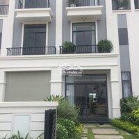 Bán Nhà phố liền kề khu dự án LH: 0901394838