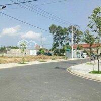 Ngân hàng ACB thanh lý đất Hoàng Hữu Nam, Quận 9 LH: 0909330070