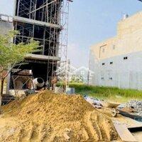 Bán đất lk Aeon Bình Tân 5x12, Thổ Cư 100, SHR LH: 0931618602