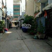 Chủ cần bán nhà trọ đường kênh Tân Hóa, QTân Phú LH: 0937495059