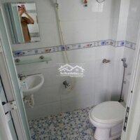 Cho thuê phòng mới xây 30m2 ngay KCN Tân Bình LH: 0936856049