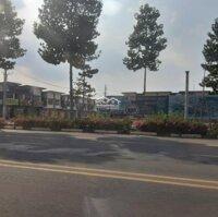 Đất KDC Phong Phú 4 Khang Điềnđối diện sân banh Thành Long QL50 LH: 0925101078