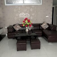 Cho thuê căn hộ cực đẹp Golden Land, 3PN, full đồ LH: 0985906327