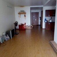 Cho thuê căn 4 ngủ tòa# victoria #văn phu#hà đông#hà nội 8 tr LH: 0936717973