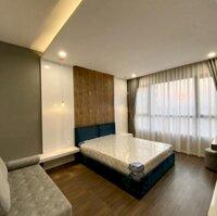 Chính chủ cho thuê căn hộ Happy Valley DT 115m2, 3PN, Giá 18tr view thoáng mát LH 0903928369