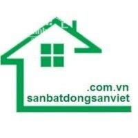 Nhượng cửa hàng phở, cơm rang tại KĐT Văn Phú, Hà Đông, 0972971593
